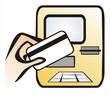 WakeMaster - иконка «банкомат» в Мичуринске