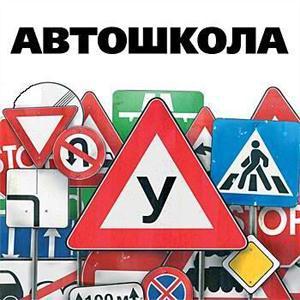 Автошколы Мичуринска