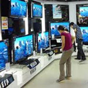 Магазины электроники Мичуринска