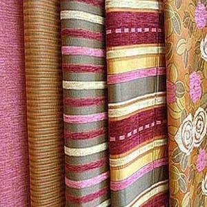 Магазины ткани Мичуринска