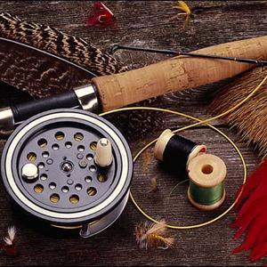 Охотничьи и рыболовные магазины Мичуринска