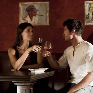 Рестораны, кафе, бары Мичуринска