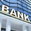 Банки в Мичуринске
