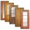 Двери, дверные блоки в Мичуринске