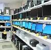 Компьютерные магазины в Мичуринске