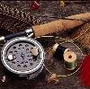 Охотничьи и рыболовные магазины в Мичуринске
