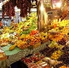 Рынки в Мичуринске