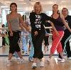 Школы танцев в Мичуринске