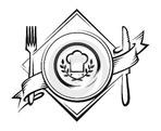 Гостиница Бастион - иконка «ресторан» в Мичуринске