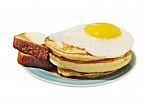 РК завод - иконка «завтрак» в Мичуринске